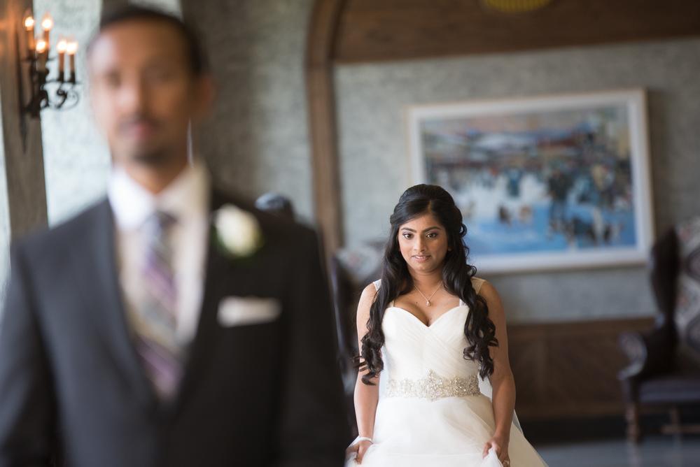 jaimy-burney-wedding-banff-springs-hotel-16.jpg