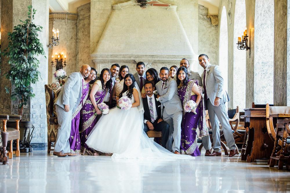 jaimy-burney-wedding-banff-springs-hotel-19.jpg