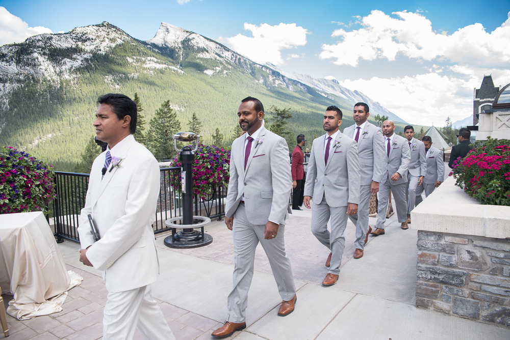 jaimy-burney-wedding-banff-springs-hotel-24.jpg