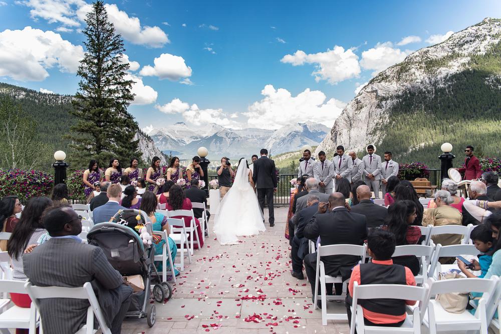 jaimy-burney-wedding-banff-springs-hotel-25.jpg