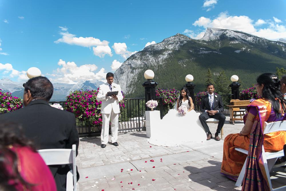 jaimy-burney-wedding-banff-springs-hotel-26.jpg