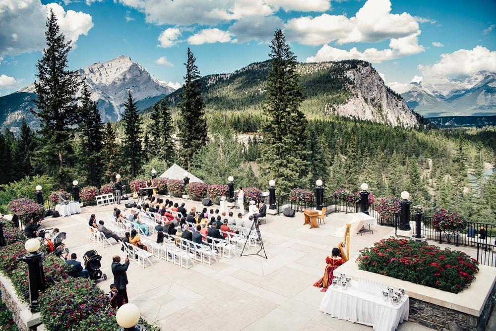 jaimy-burney-wedding-banff-springs-hotel-27.jpg