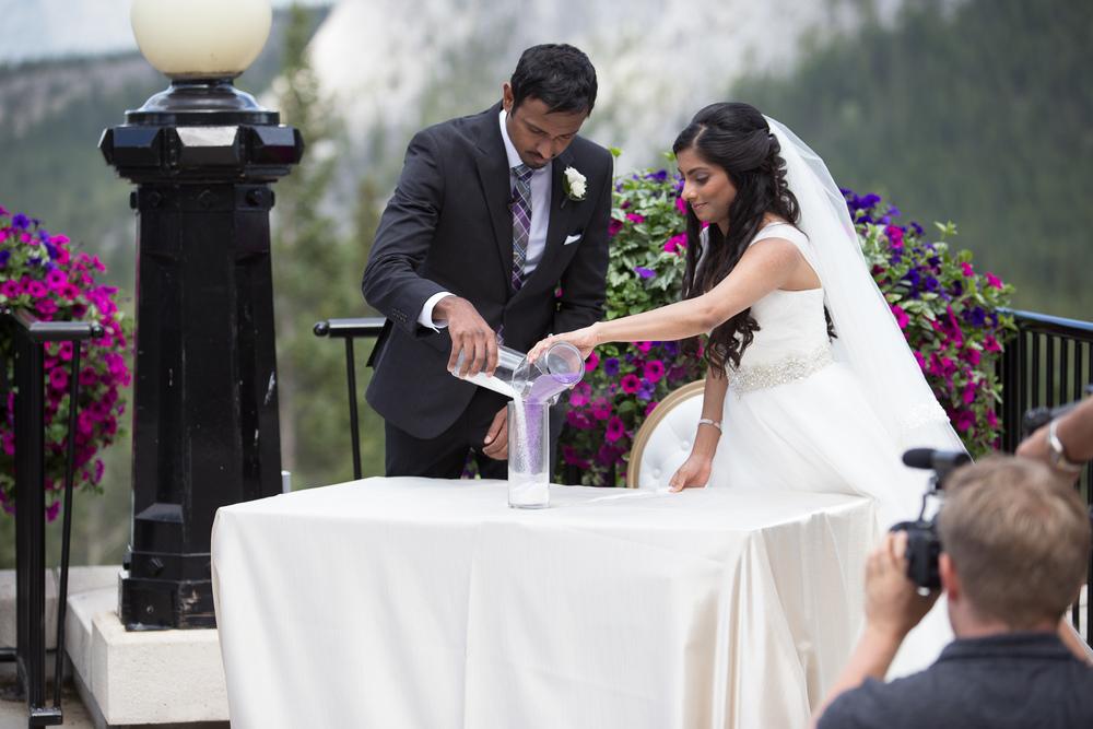 jaimy-burney-wedding-banff-springs-hotel-28.jpg