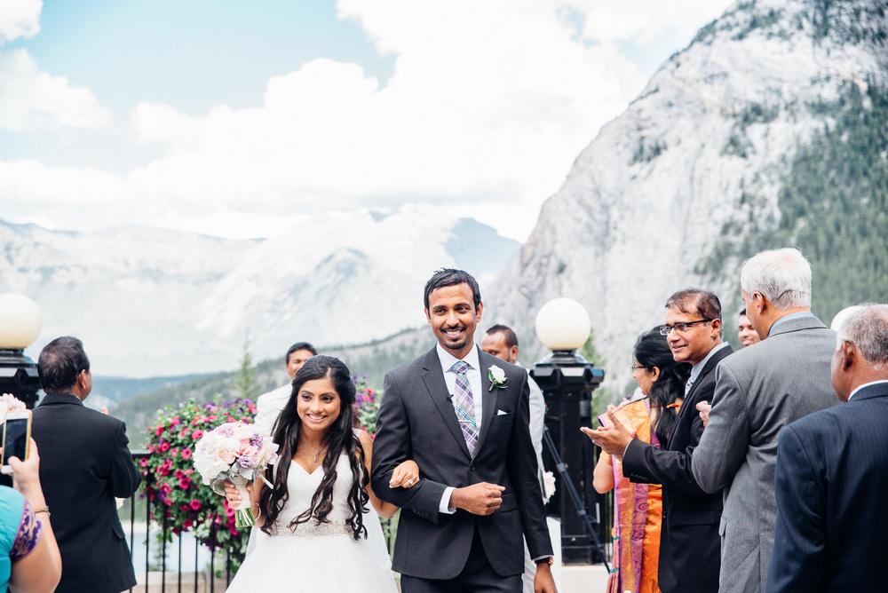 jaimy-burney-wedding-banff-springs-hotel-29.jpg