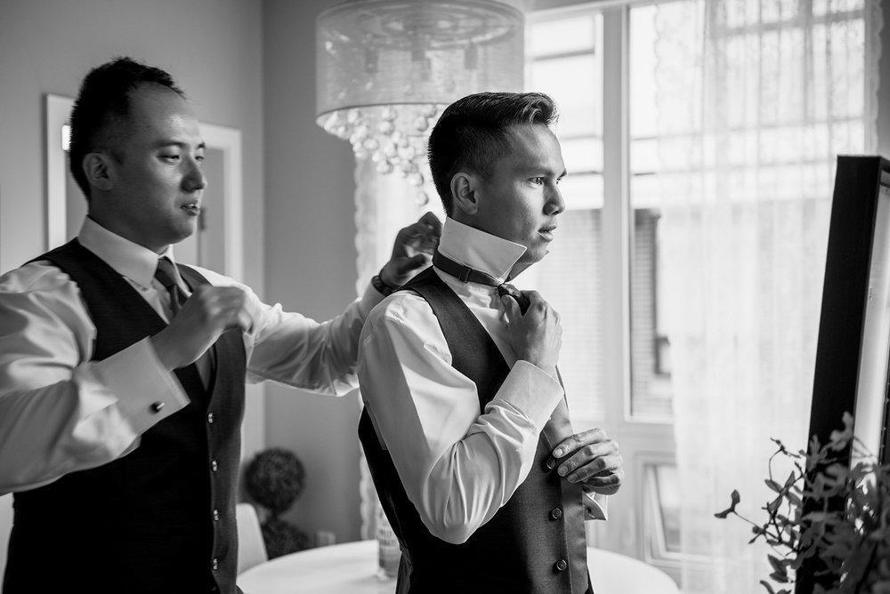 20160708_Gen&Emerson_Wedding-46.jpg