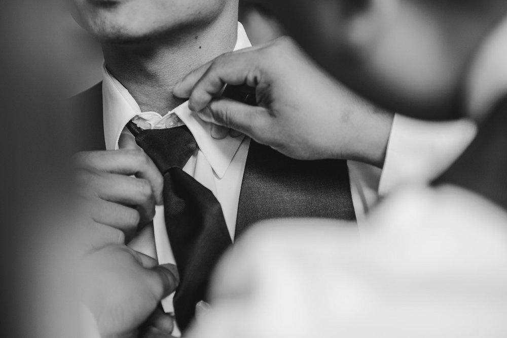 20160708_Gen&Emerson_Wedding-54.jpg