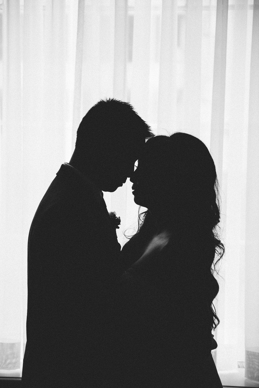 20160708_Gen&Emerson_Wedding-478.jpg