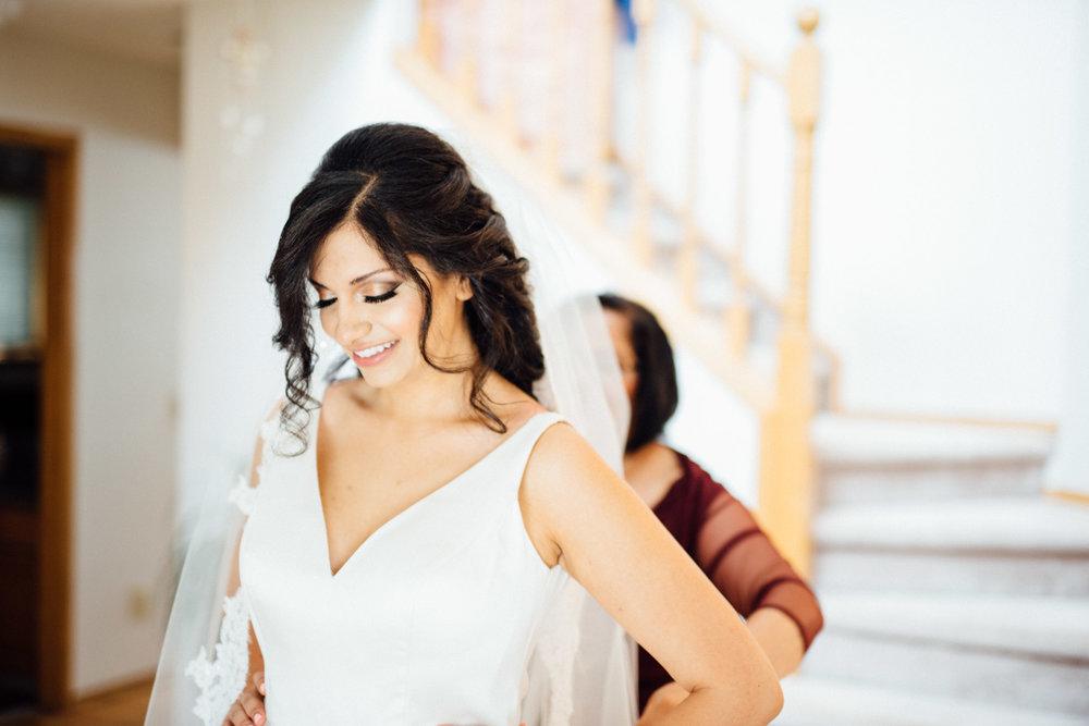 monica_abraam_wedding_2016-62.jpg
