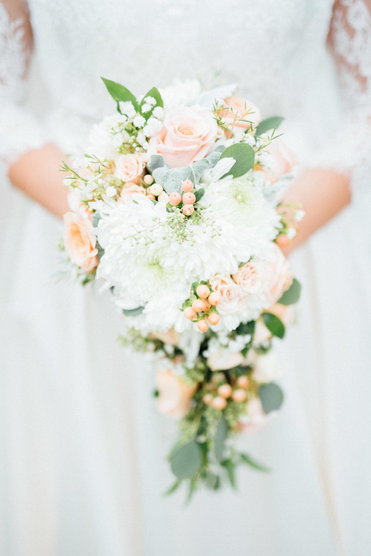 monica_abraam_wedding_2016-86.jpg