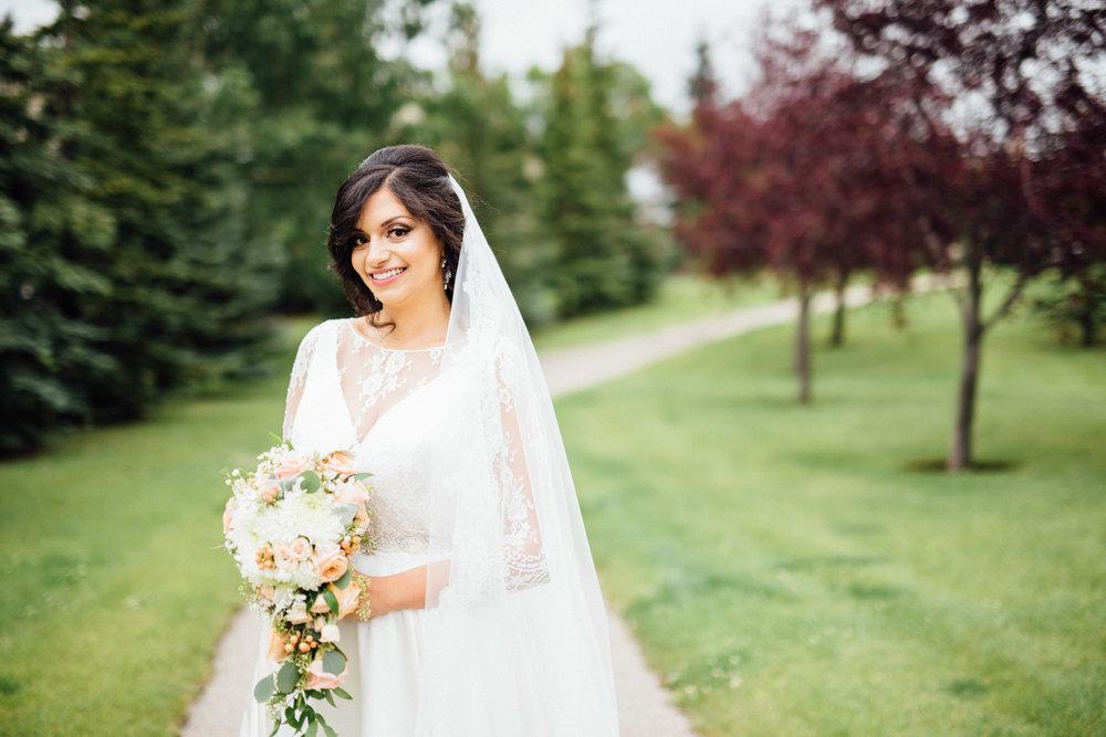 monica_abraam_wedding_2016-88.jpg
