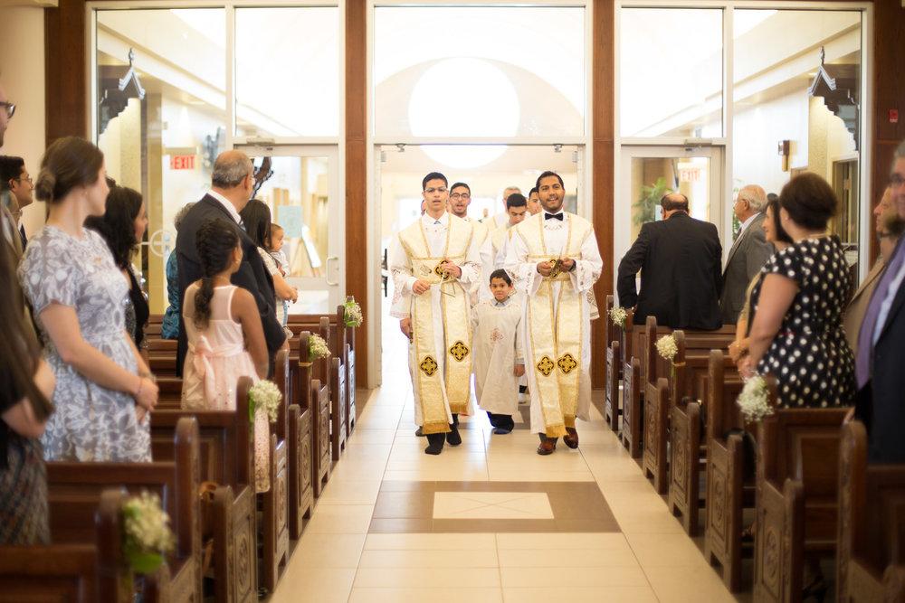 monica_abraam_wedding_2016-123.jpg