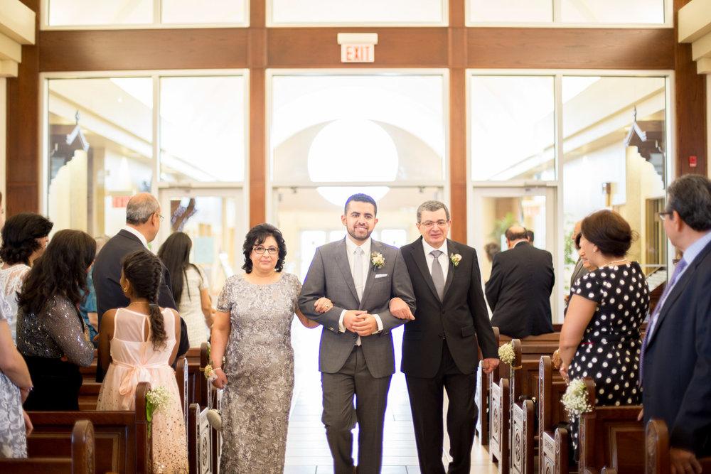 monica_abraam_wedding_2016-130.jpg