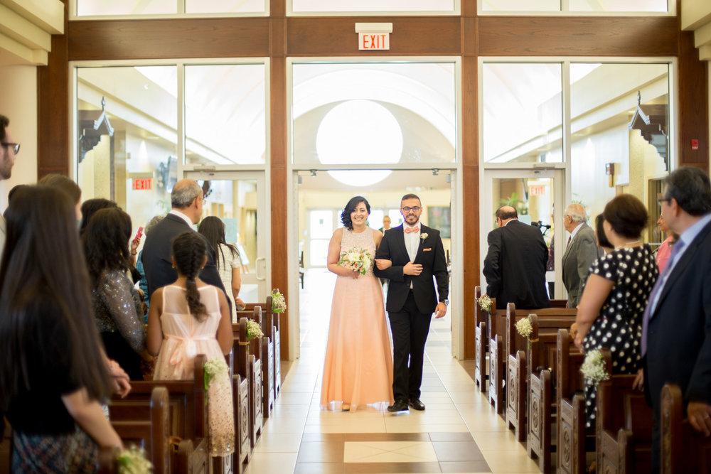 monica_abraam_wedding_2016-135.jpg