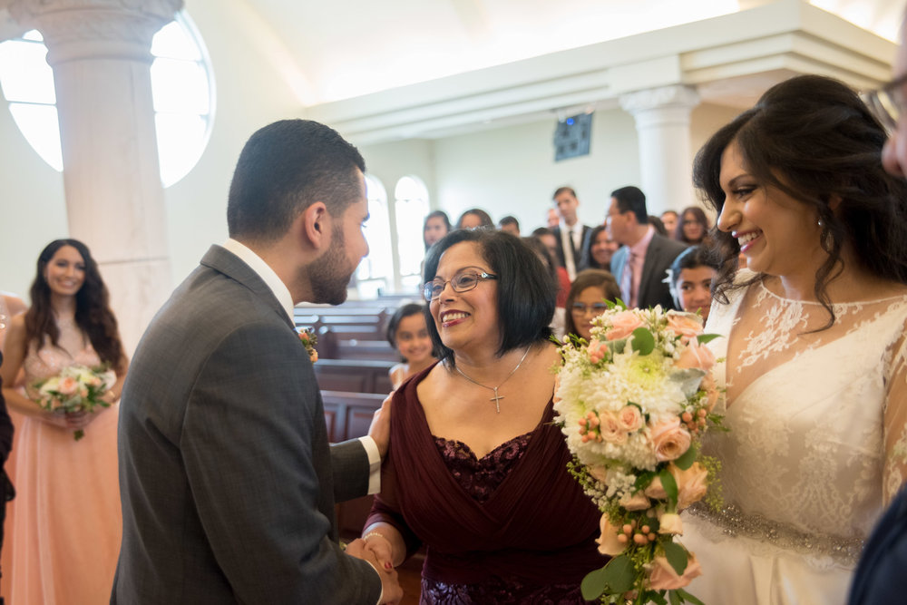 monica_abraam_wedding_2016-150.jpg