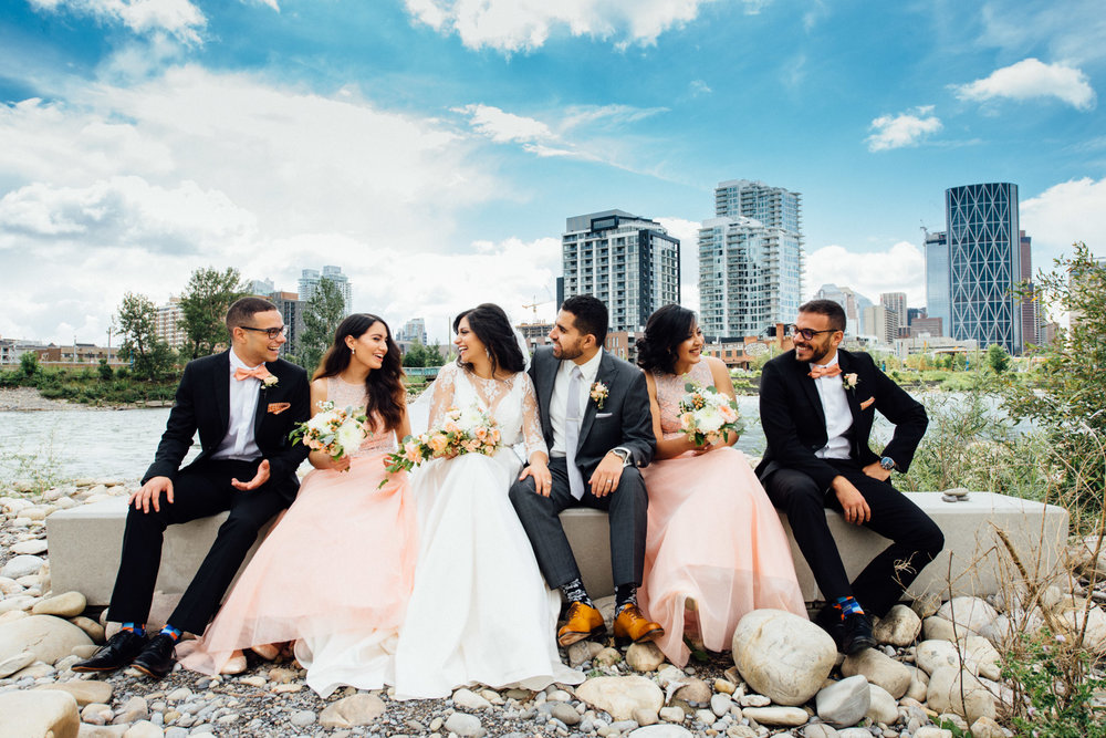 monica_abraam_wedding_2016-173.jpg