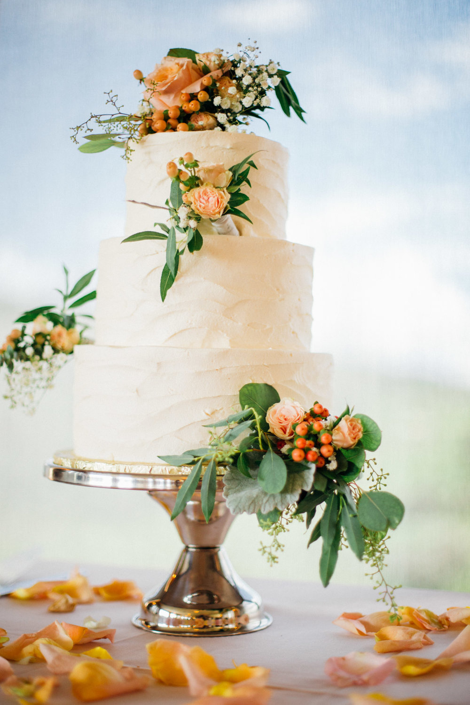 monica_abraam_wedding_2016-184.jpg