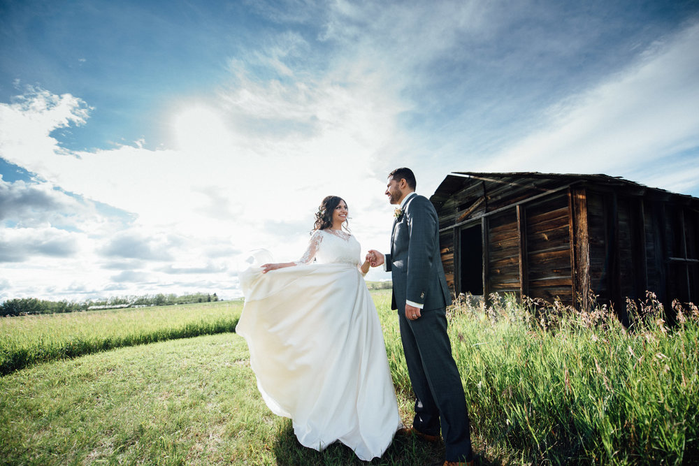 monica_abraam_wedding_2016-198.jpg