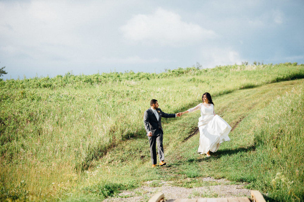 monica_abraam_wedding_2016-213.jpg