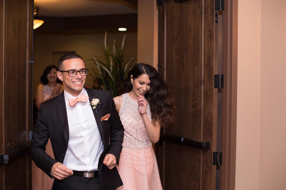 monica_abraam_wedding_2016-224.jpg