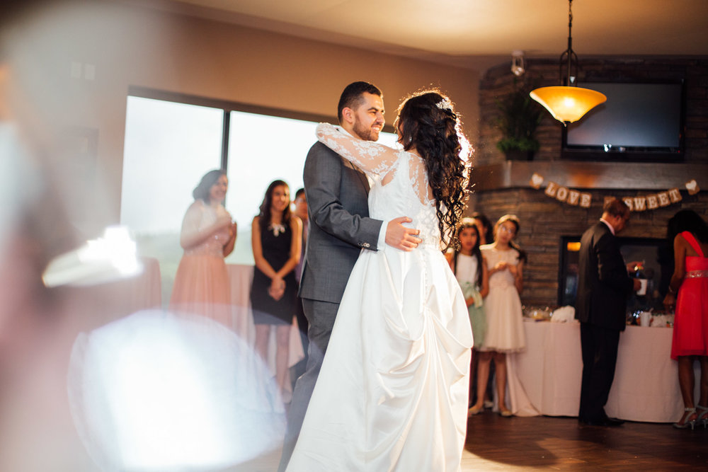 monica_abraam_wedding_2016-253.jpg