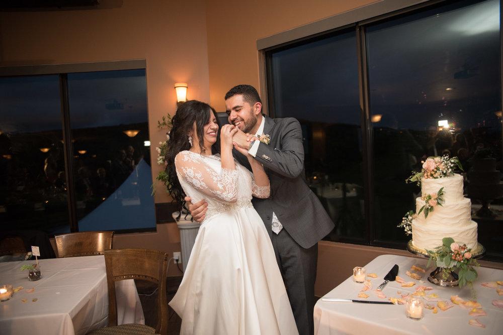 monica_abraam_wedding_2016-271.jpg
