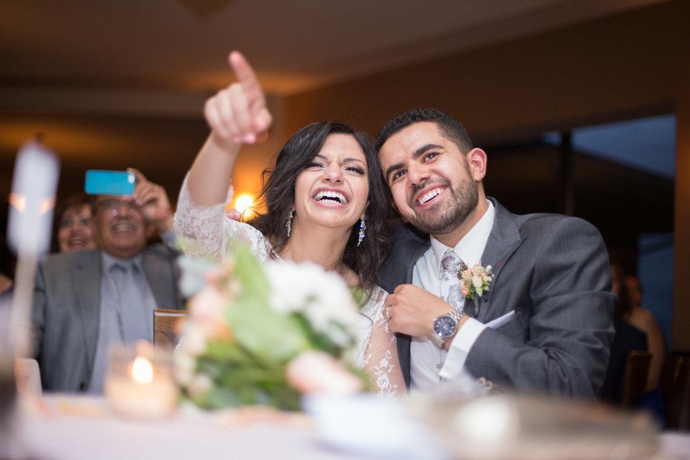 monica_abraam_wedding_2016-277.jpg