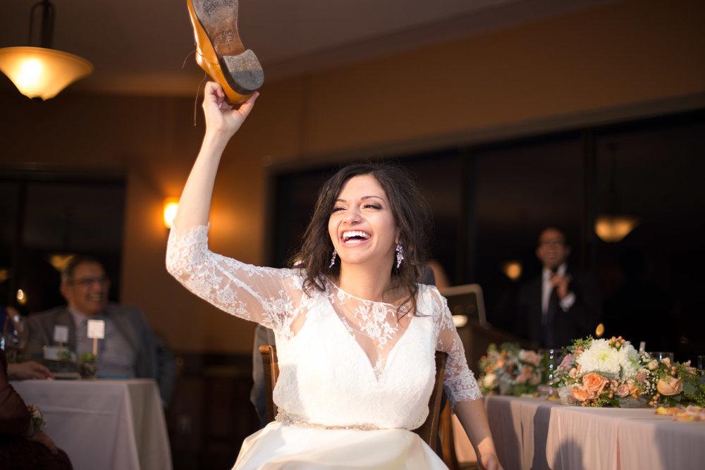 monica_abraam_wedding_2016-286.jpg
