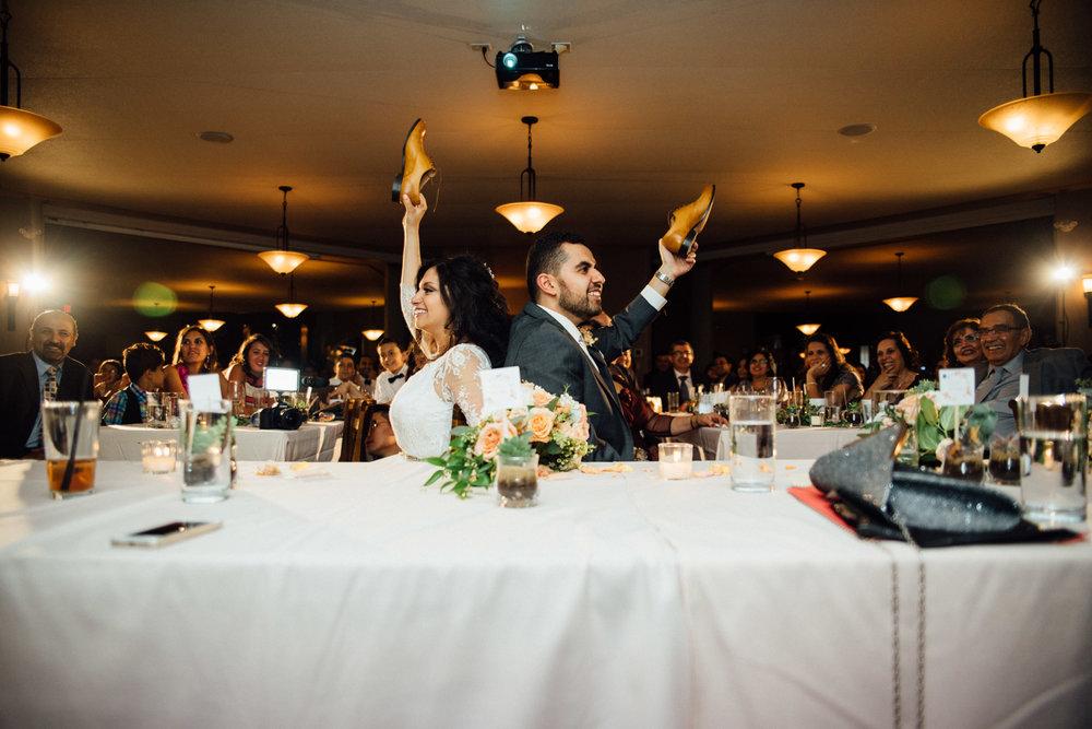 monica_abraam_wedding_2016-288.jpg