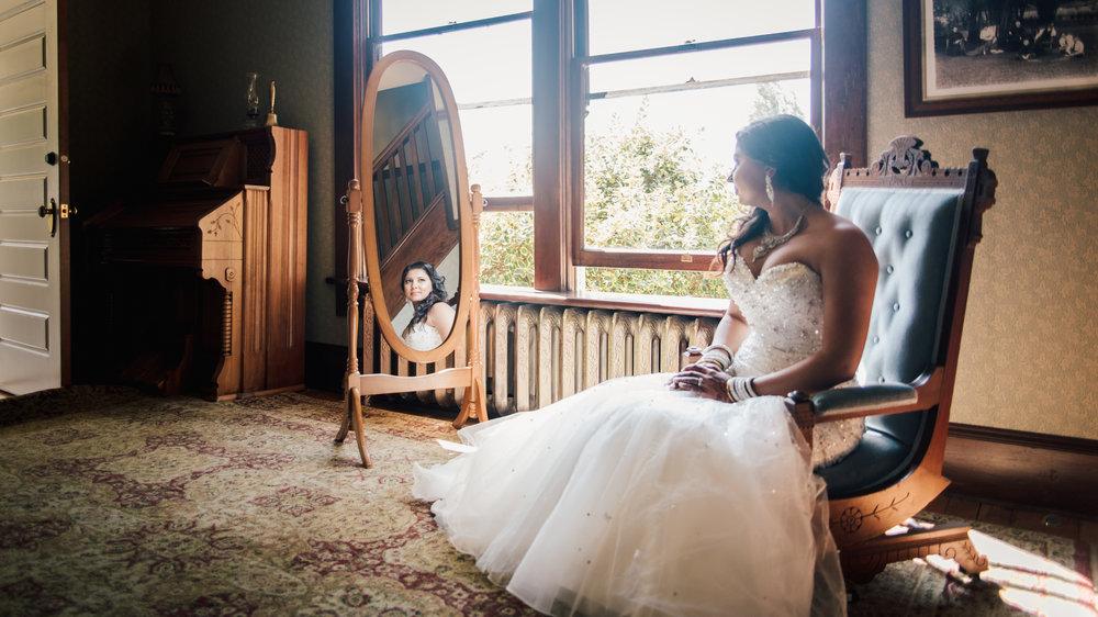 20160730_Shanna&Steven_Wedding-225.jpg