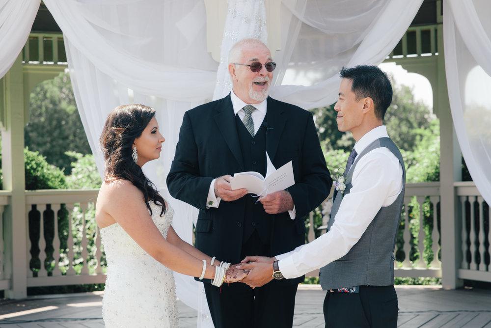 20160730_Shanna&Steven_Wedding-346.jpg