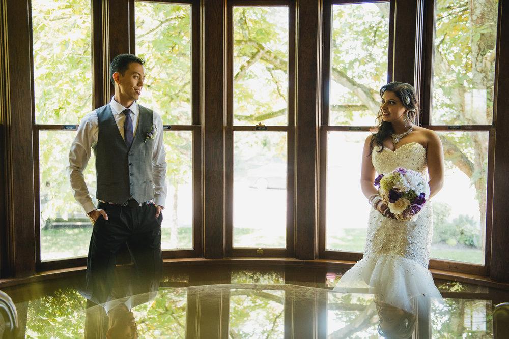 20160730_Shanna&Steven_Wedding-555.jpg