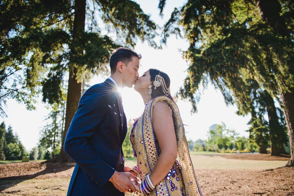 20160730_Shanna&Steven_Wedding-615.jpg