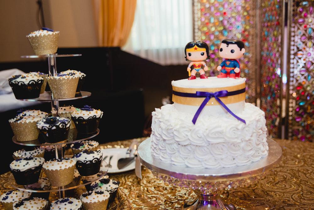 20160730_Shanna&Steven_Wedding-706.jpg