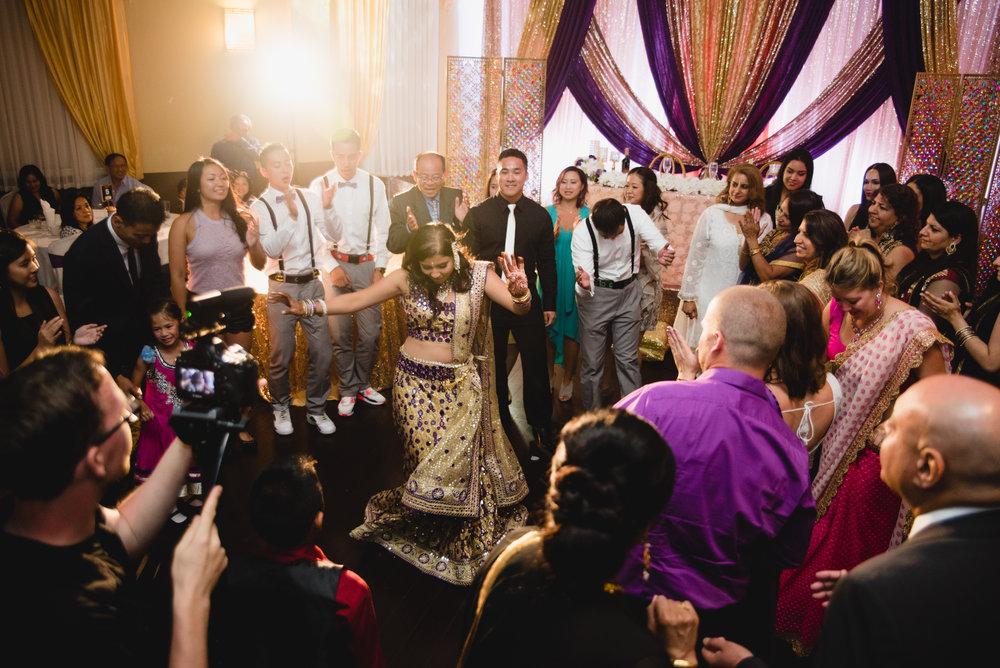 20160730_Shanna&Steven_Wedding-851.jpg