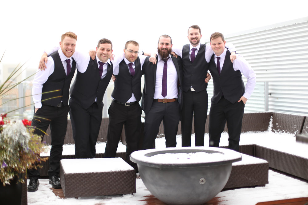 lauren-dan-wedding-4.jpg