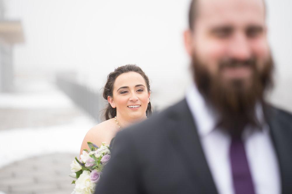 lauren-dan-wedding-6.jpg