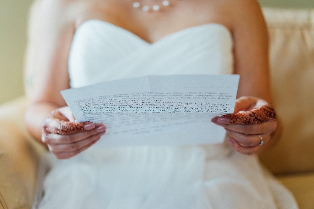 lauren-dan-wedding-5.jpg