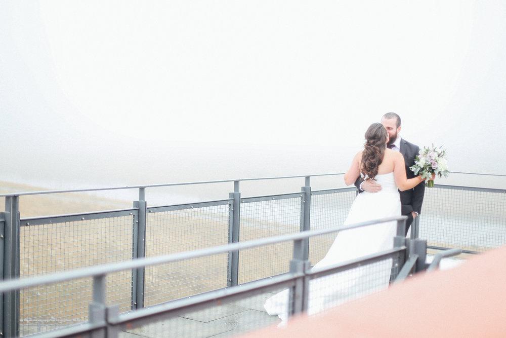 lauren-dan-wedding-7.jpg