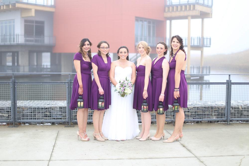 lauren-dan-wedding-9.jpg
