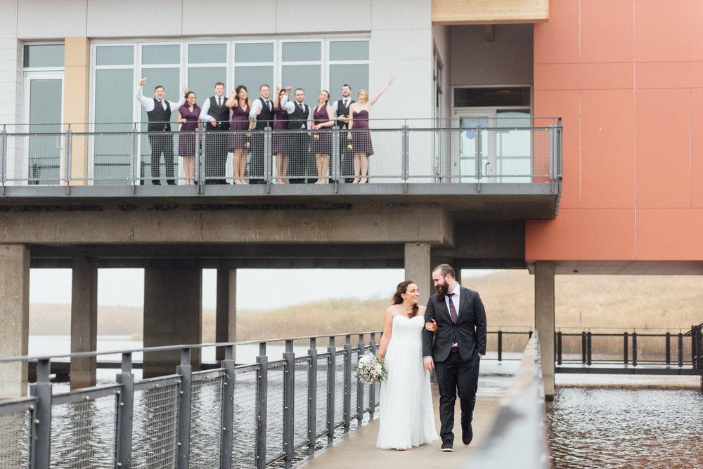 lauren-dan-wedding-10.jpg