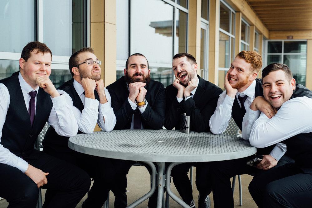 lauren-dan-wedding-11.jpg