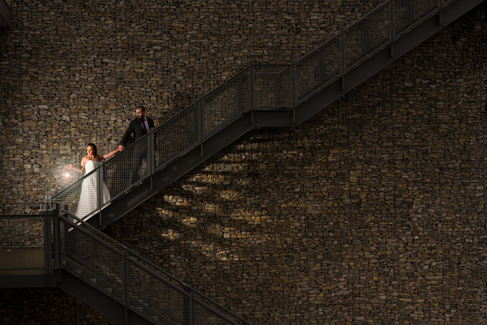 lauren-dan-wedding-12.jpg