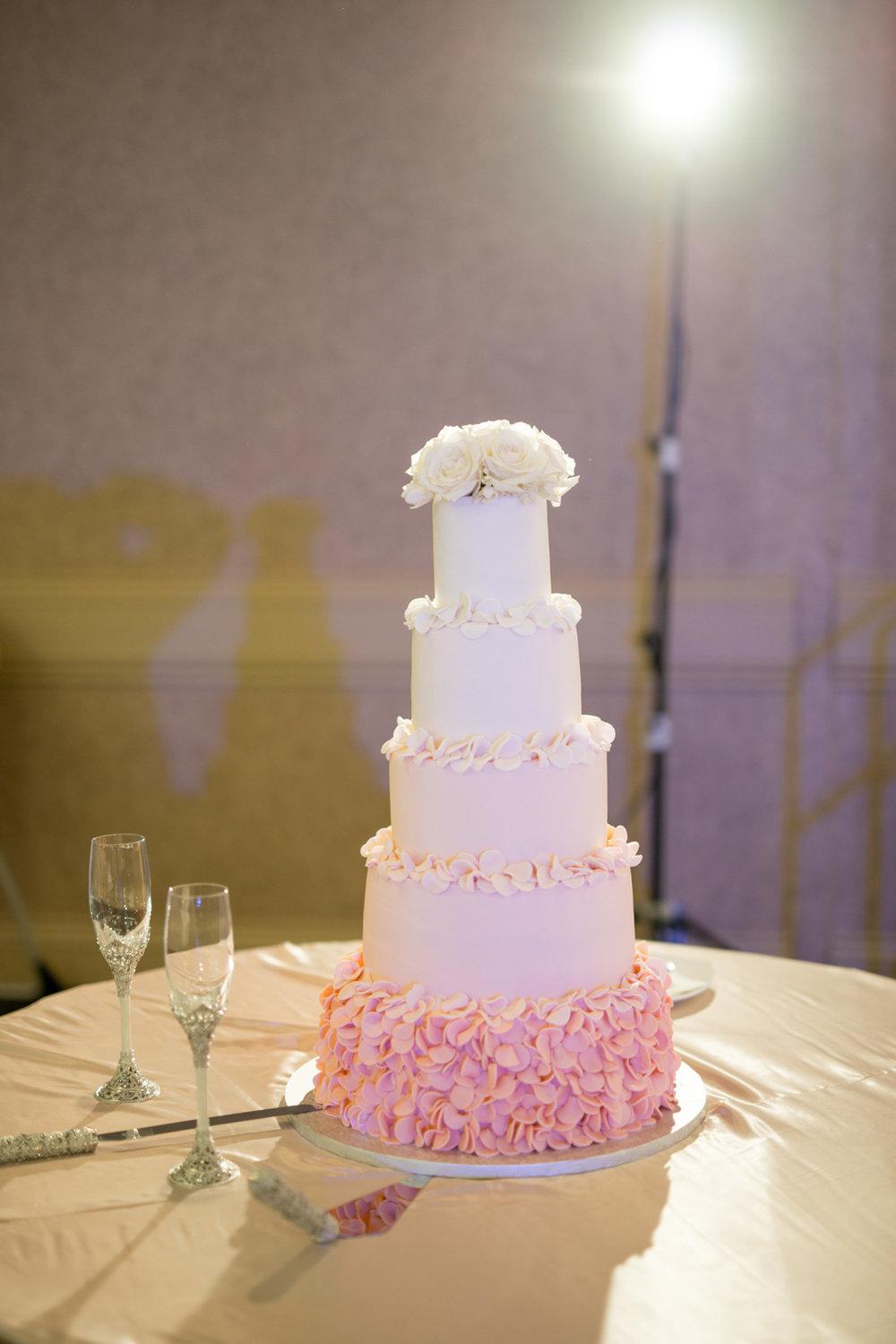 Cakewalk080557ING_1328.jpg