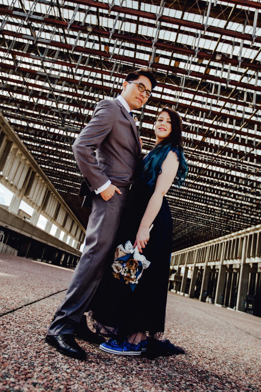SFU WEDDING PHOTOGRAPHY2.jpg