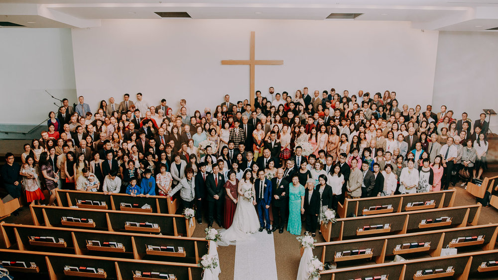 vcefc Vancouver Chinese Evangelical Free Chruch