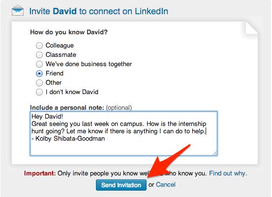 LinkedInInvite.png