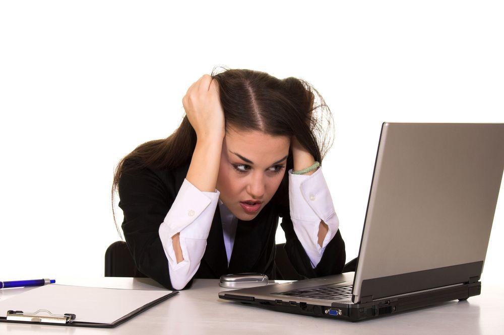 stressed-2.jpg