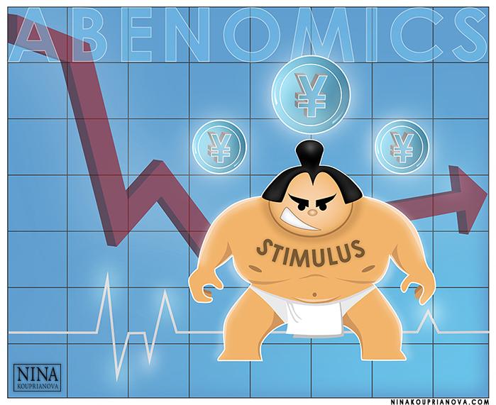 abenomics stimulus 700 px.jpg