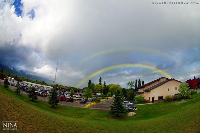 rainbow panorama 700 px.jpg