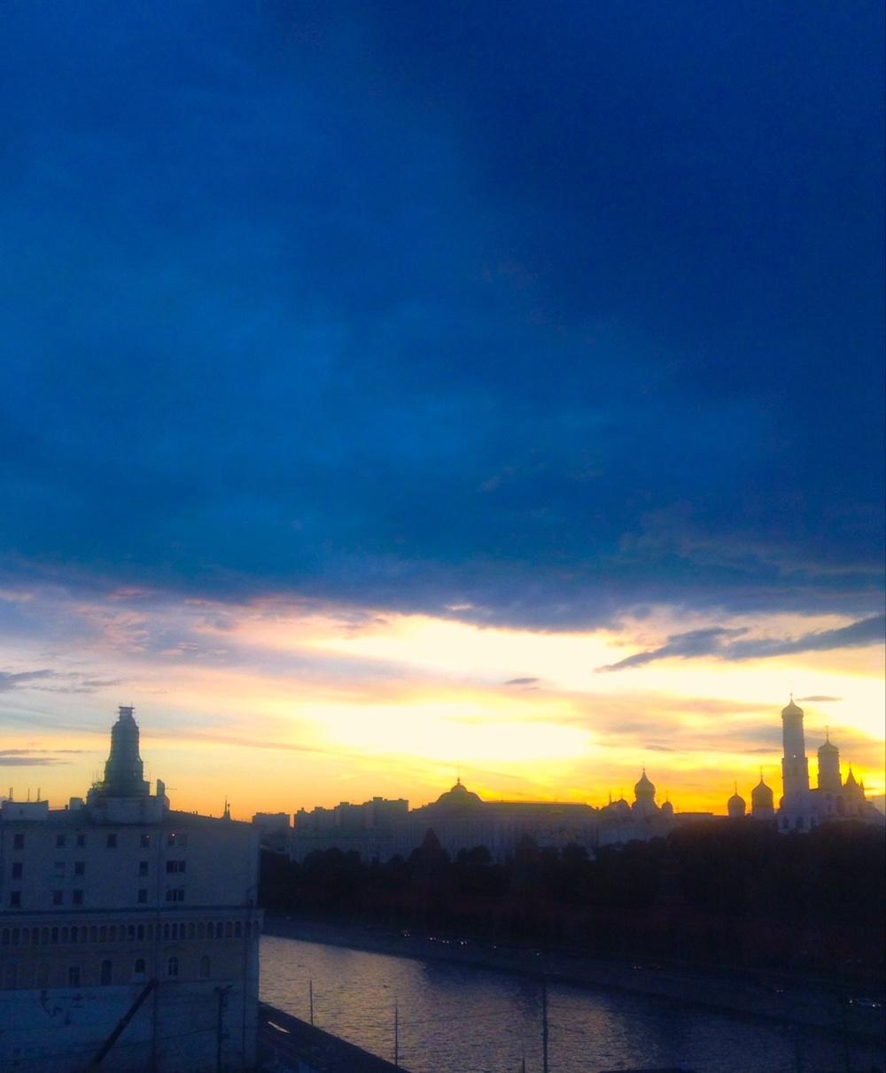 Night Moscow.jpg